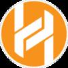HomeBlockCoin Market Capitalization Reaches $28,071.00 (HBC)