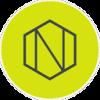 Neumark Trading 3.6% Higher  This Week (NEU)