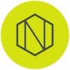 Neumark (NEU) Price Hits $0.13 on Exchanges