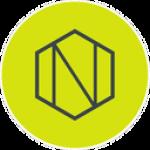 Neumark (NEU) Market Capitalization Reaches $5.30 Million