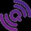 QLINK Reaches 24-Hour Volume of $2.13 Million (QLC)