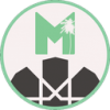 Madcoin Hits Market Cap of $84,455.00 (MDC)