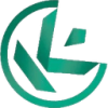 Leek Coin Price Tops $0.0499