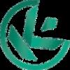 LEEKICO Price Tops $0.11