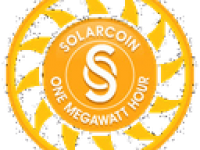 SolarCoin (SLR) Achieves Market Capitalization of $2.12 Million