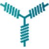 Pylon Network  One Day Trading Volume Tops $19,336.00