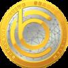 BitClave (CAT) Hits Market Cap of $16.72 Million