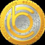 BitClave Achieves Market Capitalization of $216,971.00 (CAT)
