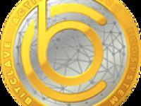 BitClave Market Cap Tops $37,272.00 (CAT)