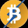 Lightning Bitcoin [Futures] (LBTC) Trading Down 74.6% Over Last Week