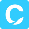 CanYaCoin Trading Down 40.1% Over Last Week (CAN)