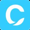 CanYaCoin  Reaches Market Capitalization of $2.17 Million