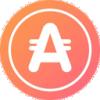 AppCoins (APPC) Hits Market Cap of $16.62 Million