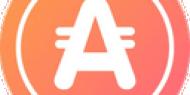 AppCoins Price Tops $0.0291 on Top Exchanges