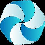 High Performance Blockchain (HPB) One Day Trading Volume Hits $1.32 Million