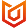 GameChain System (GCS) Market Cap Hits $0.00