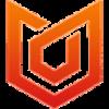 GameChain System (GCS) Reaches Market Capitalization of $0.00