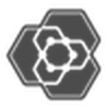 CryptopiaFeeShares 1-Day Trading Volume Tops $1,599.00 (CEFS)