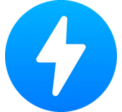Image for Zap Price Reaches $0.0502 on Major Exchanges (ZAP)