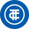 TokenClub Trading Up 4.9% Over Last 7 Days (TCT)