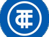 TokenClub (TCT) Price Hits $0.0128
