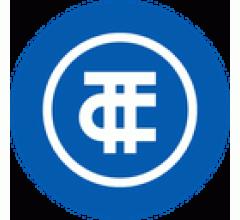 Image for TokenClub Price Tops $0.0247  (TCT)