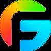FairGame Price Hits $0.0043 on Exchanges