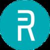 REBL Achieves Market Cap of $627,505.00 (REBL)