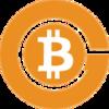 Bitcoin God Reaches 24 Hour Trading Volume of $2,070.00 (GOD)