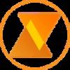 Leverj (LEV) Tops 24 Hour Volume of $349.00