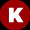 Karma Trading 49% Higher  Over Last Week (KRM)