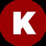 KARMA Achieves Market Cap of $434,329.00