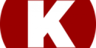 KARMA Price Tops $0.0001