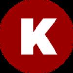 KARMA (KARMA)  Trading 42% Lower  This Week