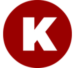 Image for KARMA (KARMA) 24-Hour Trading Volume Hits $374.00