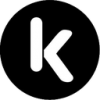 Kcash Price Tops $0.0355 on Exchanges (KCASH)