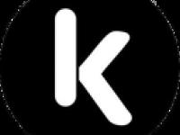 Kcash (KCASH) Achieves Market Capitalization of $8.82 Million