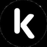Kcash Price Reaches $0.0299  (KCASH)