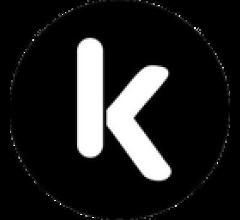Image for Kcash Market Cap Tops $3.52 Million (KCASH)