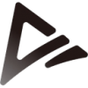 ATN (ATN) Price Hits $0.0719 on Major Exchanges