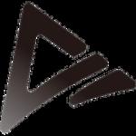 ATN 24-Hour Volume Hits $147,929.00 (ATN)