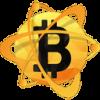 Bitcoin Atom Price Down 11.4% This Week (BCA)