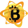 Bitcoin Atom  Price Tops $0.0888 on Exchanges