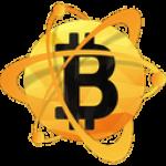 Bitcoin Atom (BCA) Price Reaches $0.14 on Top Exchanges