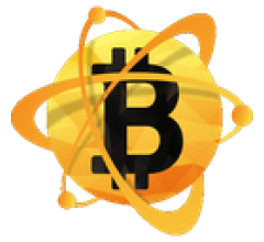 Image for Bitcoin Atom (BCA) Price Down 16% This Week