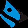KemCredit Achieves Market Cap of $0.00