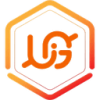 ugChain Hits 1-Day Volume of $55,212.00 (UGC)