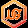ugChain (UGC) Market Capitalization Achieves $2.61 Million