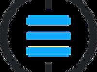 BANKEX (BKX) Price Reaches $0.0126 on Top Exchanges