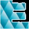 EchoLink (EKO) Trading Up 18.6% Over Last 7 Days